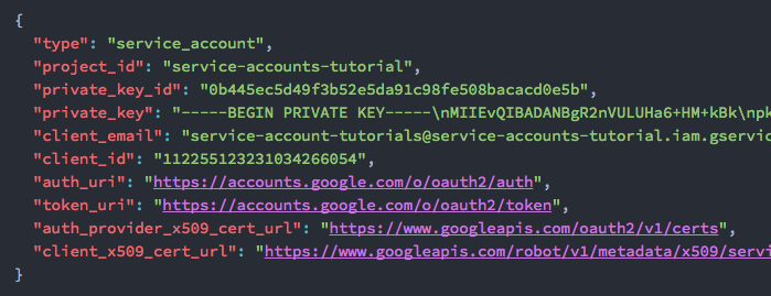 google-apps-service-account-private-key.png