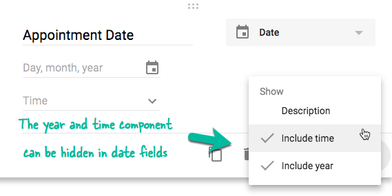date-time-form-fields.png
