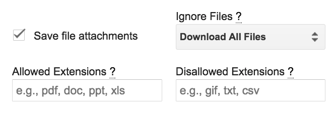 download-file-extensions.png