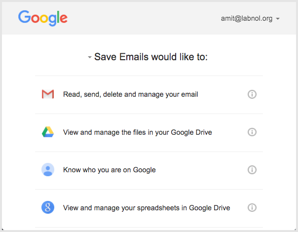 email-google-permissions.png