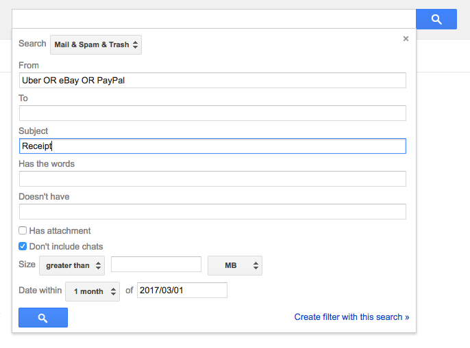 gmail-advanced-search.png