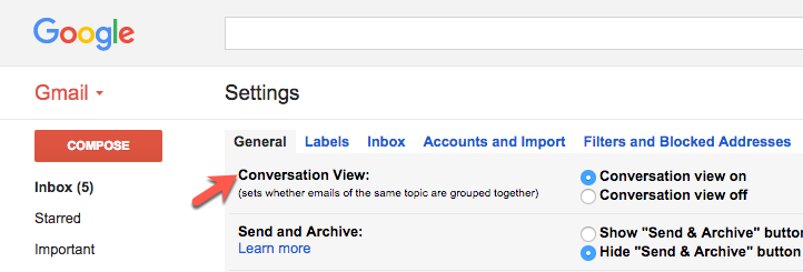 gmail-conversation-view.png
