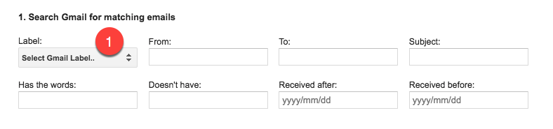 gmail-search.png