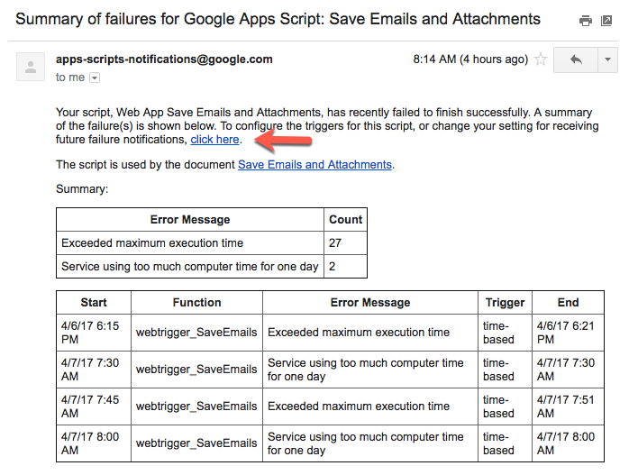 summary-failures-google-script.png